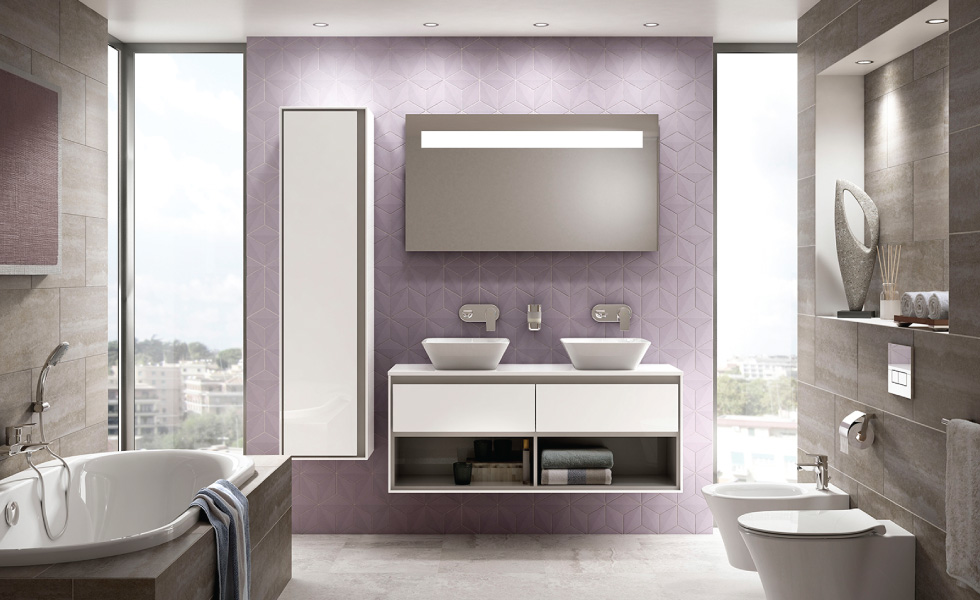 Bathroom ideas for 2019 Savvides Group - Pion for Housing on bathroom accessories product, bathroom cabinets, bathroom dresser, bathroom illusions, bathroom interior colors, bathroom symbols, bathroom hotel, bathroom dimensions code, bathroom standards, bathroom concepts,